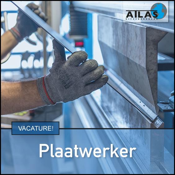 Plaatwerker